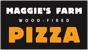 Maggie's Farm Wood-Fired Pizza